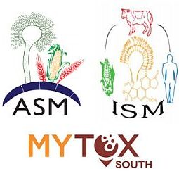 3rd ASM joint MYTOX-SOUTH CONFERENCE